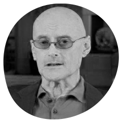 Avatar ken wilber@high